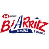 Logo_HSBC_Paris_sevens_FFR