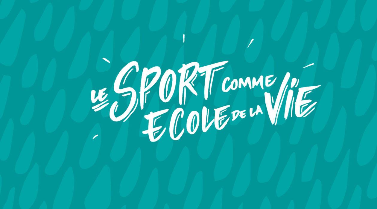 Ouverture_Projet_Project_Credit_Agricole_le_sport_comme_ecole_de_la_vie_V1