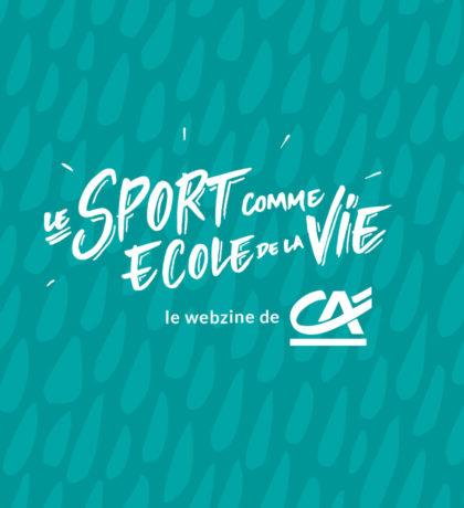 Vignette_Projet_Project_Credit_Agricole_le_sport_comme_ecole_de_la_vie_V1