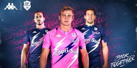 Actualite_news_vignette_Kappa_is_back_stade_francais_paris_french_rugby