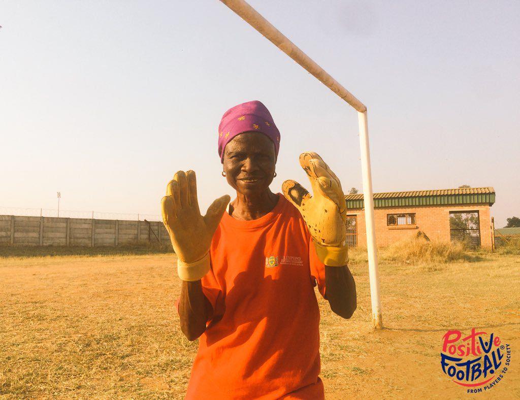 Actualite_news_visuel_1_Positive_Football_engage_pour_le_foot_au_feminin