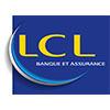 Logo_LCL_couleur