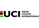 Logo_Union_Cycliste_Internationale_UCI