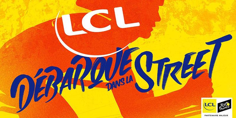 NEWS_ACTUALITE_vignette_LCL_debarque_dans_la_street