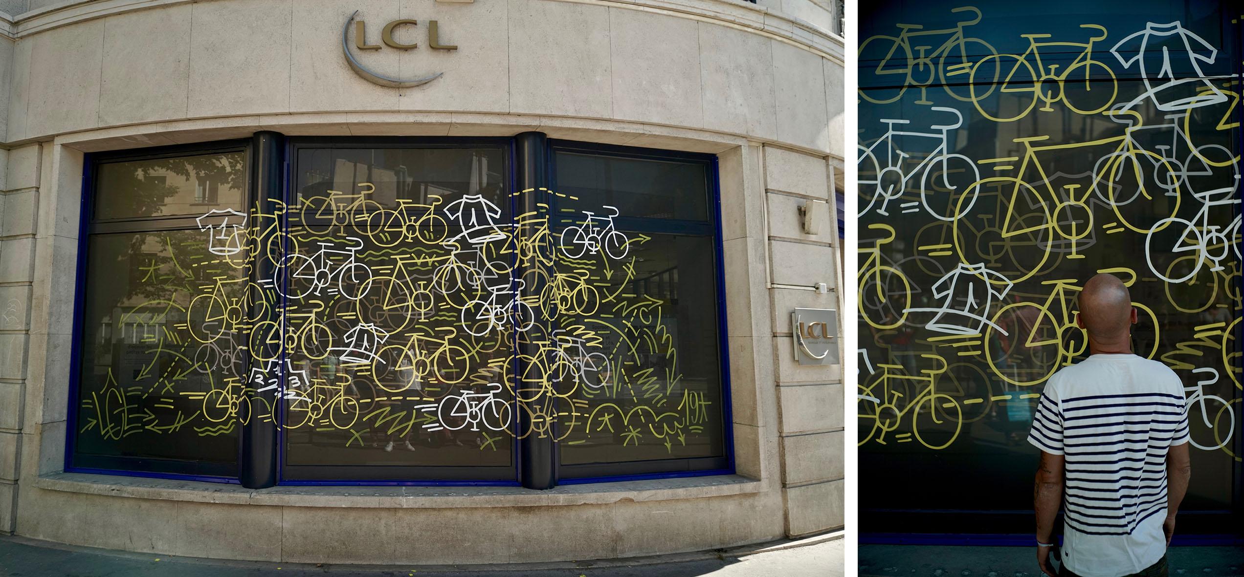 NEWS_ACTUALITE_visuel_double_LCL_debarque_dans_la_street