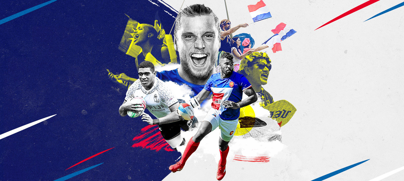 Projet_Ouverture_Federation_Francaise_Rugby_Paris_Biarritz_sevens_french_rugby