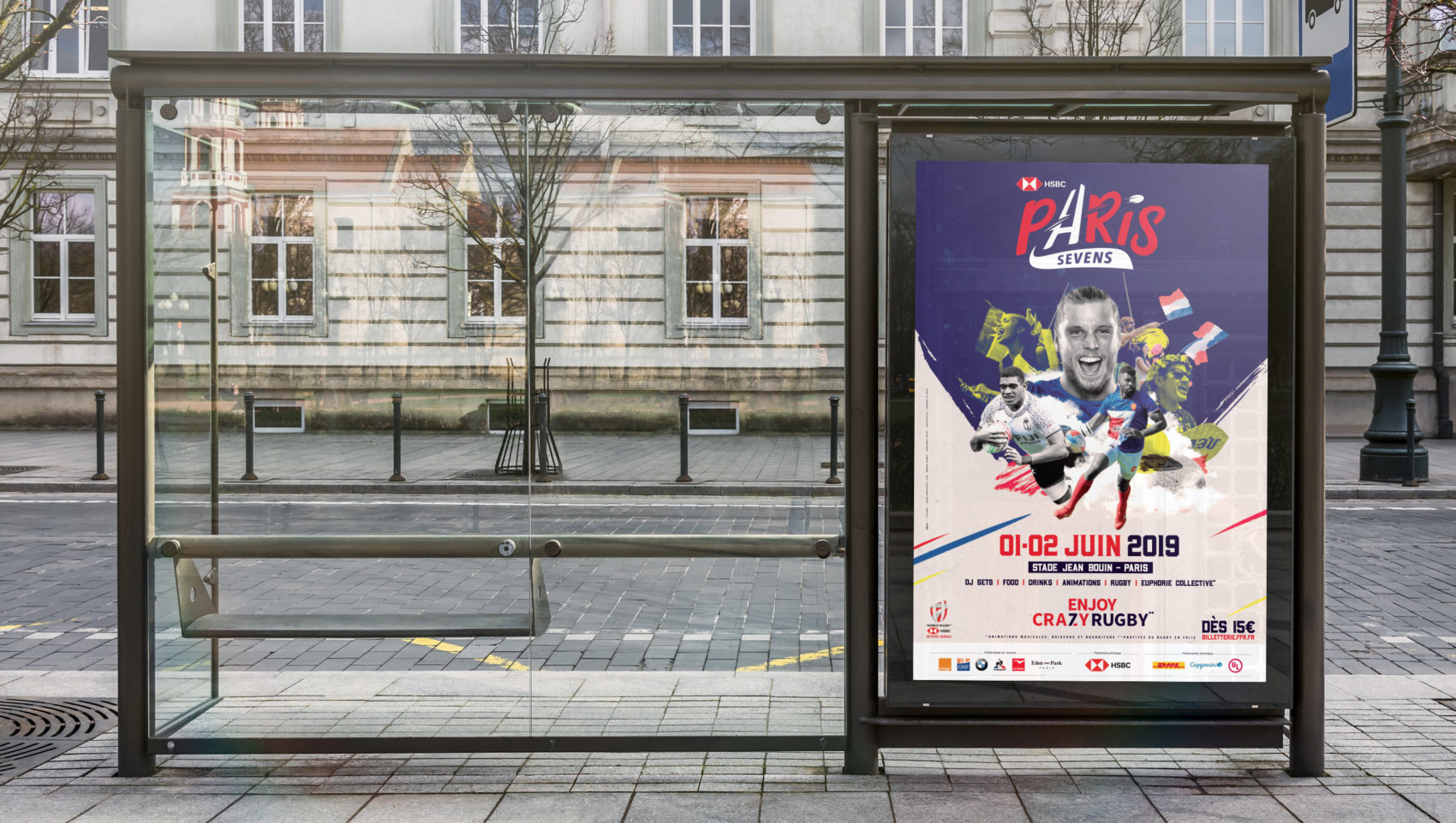 Projet_visuel_2_Federation_Francaise_Rugby_Paris_Biarritz_sevens_french_rugby