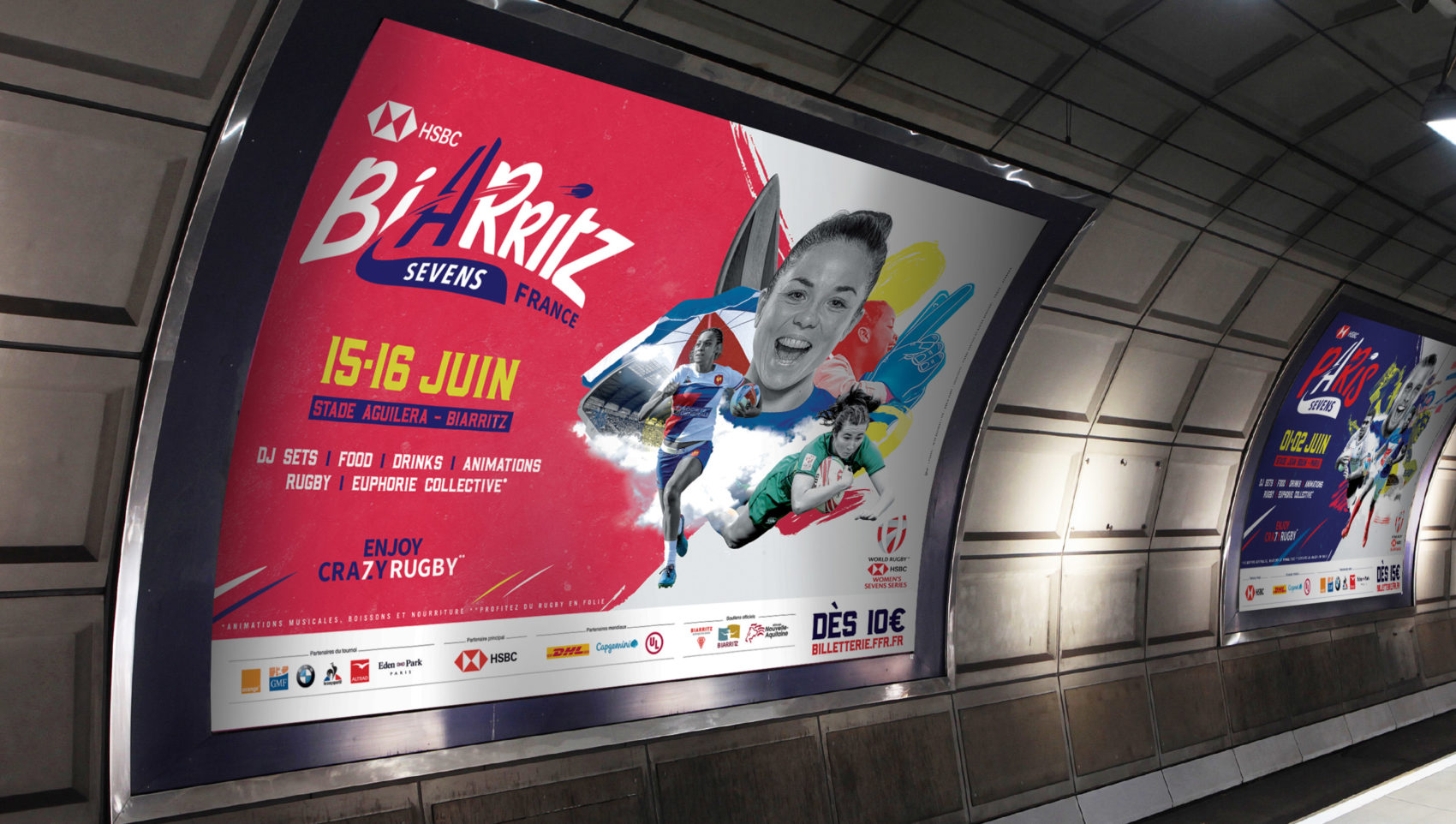 Projet_visuel_3_Federation_Francaise_Rugby_Paris_Biarritz_sevens_french_rugby