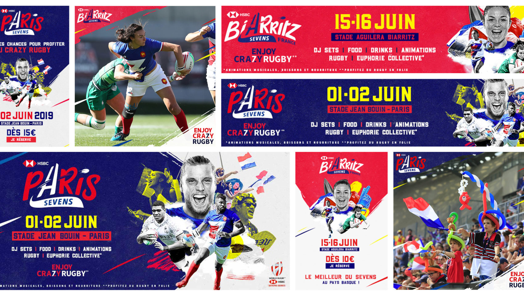 Projet_visuel_5_Federation_Francaise_Rugby_Paris_Biarritz_sevens_french_rugby