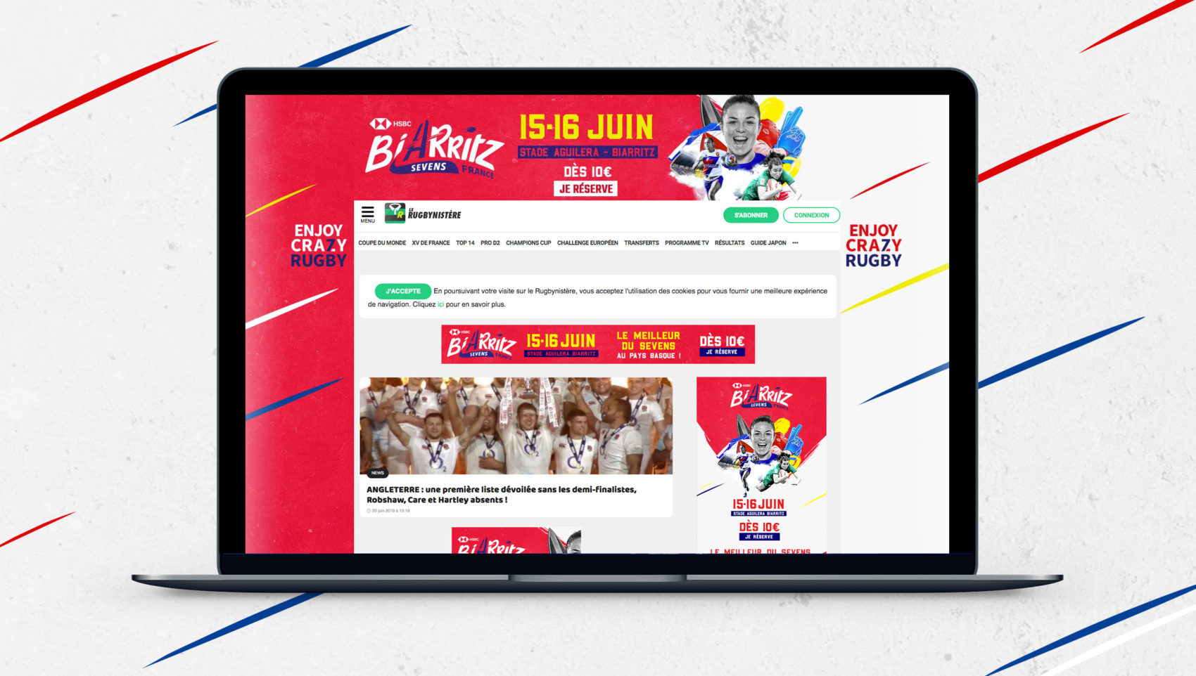 Projet_visuel_6_Federation_Francaise_Rugby_Paris_Biarritz_sevens_french_rugby