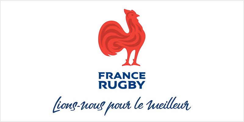 Presse_press_vignette_FFR_Lions_nous_pour_le_meilleur_avec_France_Rugby