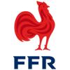 Logo_FFR_federation_french_francaise_rugby_nouveau_100x100