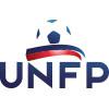 Logo_unfp_quadri