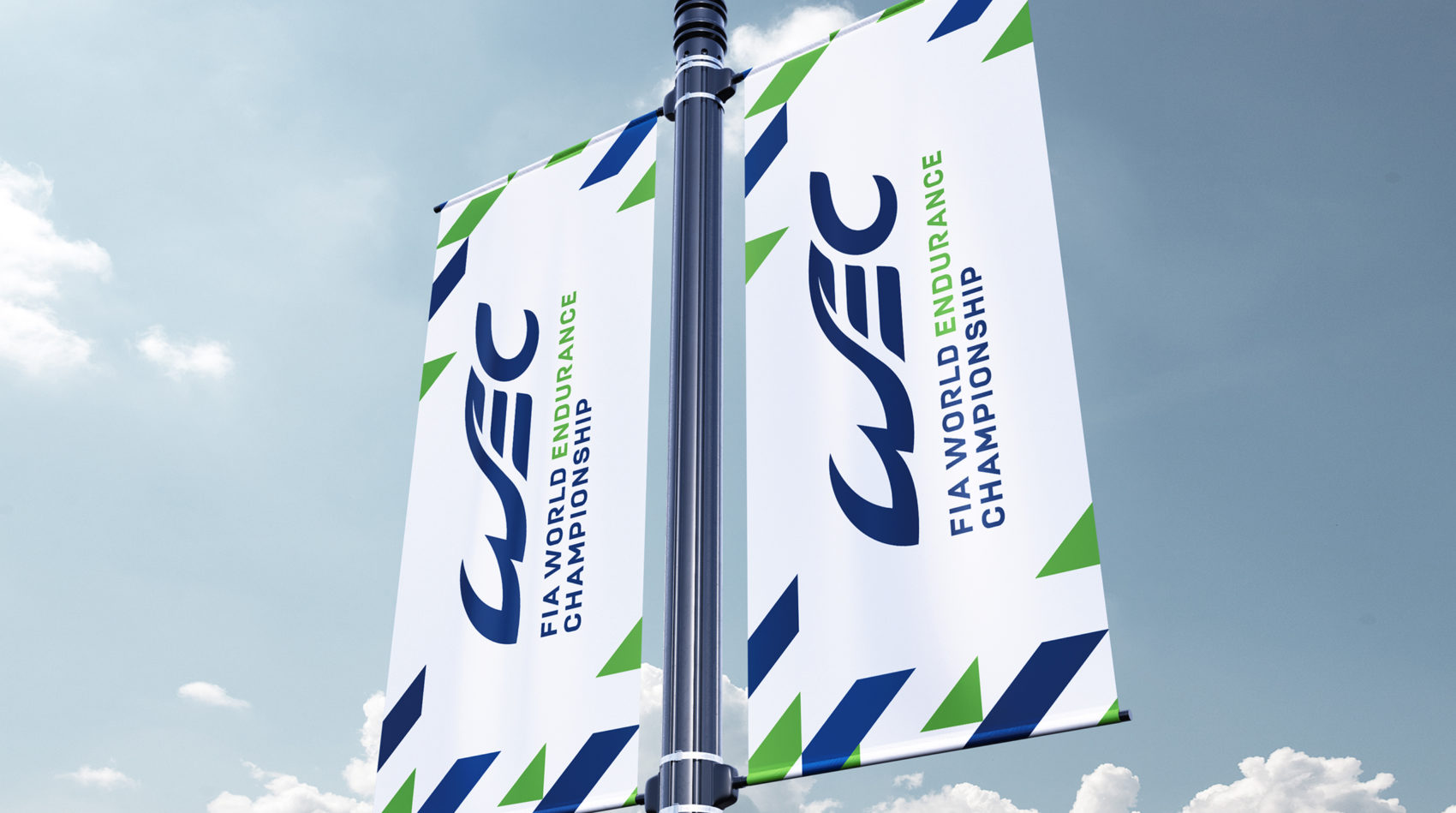 Projet_Project_WEC_FIA_world_endurance_championship_habillage_print