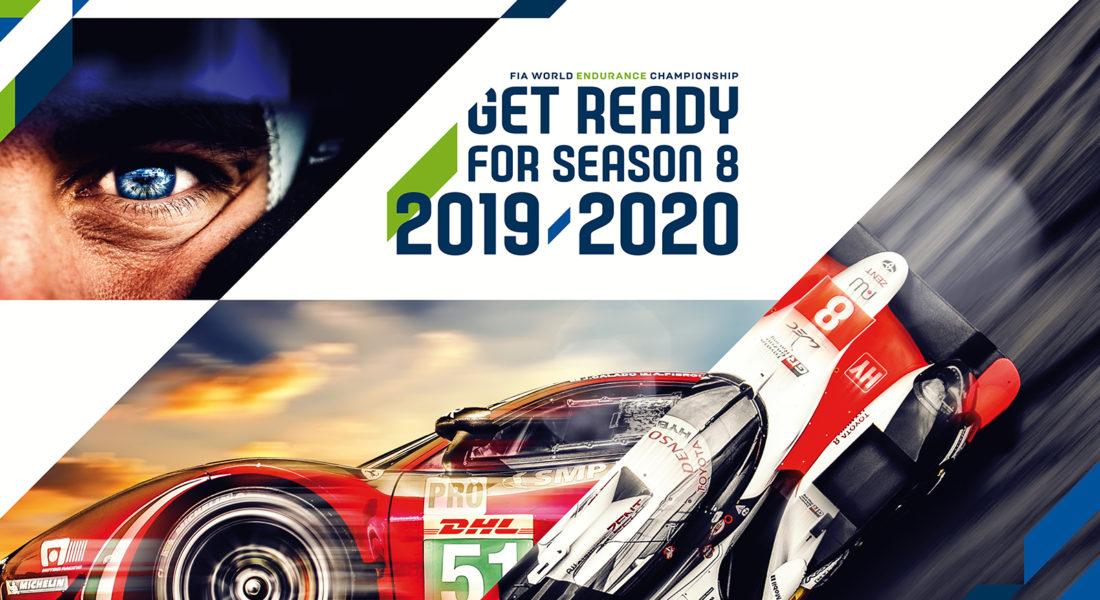 Projet_Project_WEC_FIA_world_endurance_championship_ouverture
