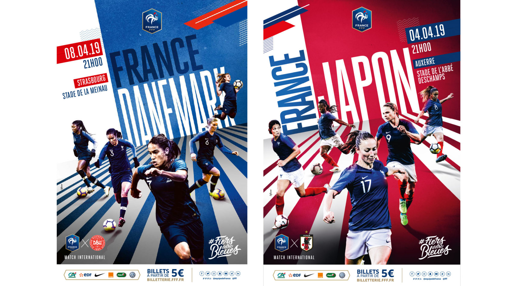 Projet_project_FFF_federation_francaise_football_french_federation_Coupe_du_Monde_Feminine_FIFA_France_2019_TM_world_cup_women_KV