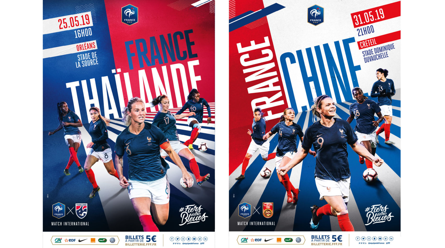 Projet_project_FFF_federation_francaise_football_french_federation_Coupe_du_Monde_Feminine_FIFA_France_2019_TM_world_cup_women_KV_2