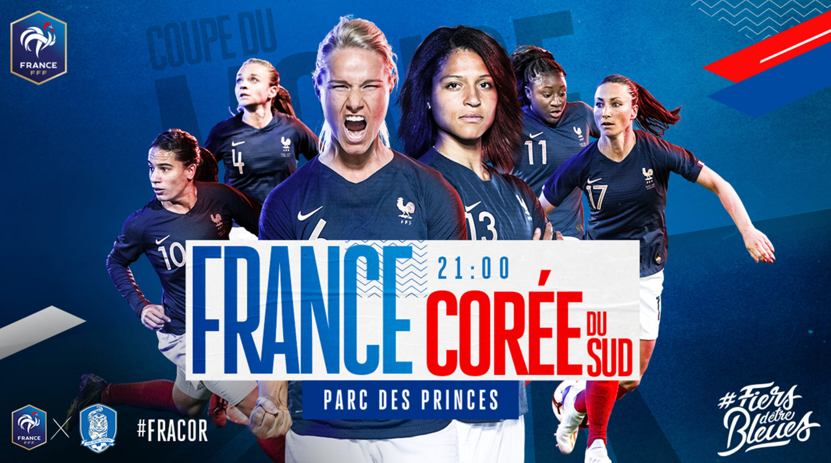 Projet_project_FFF_federation_francaise_football_french_federation_Coupe_du_Monde_Feminine_FIFA_France_2019_TM_world_cup_women_KV_match