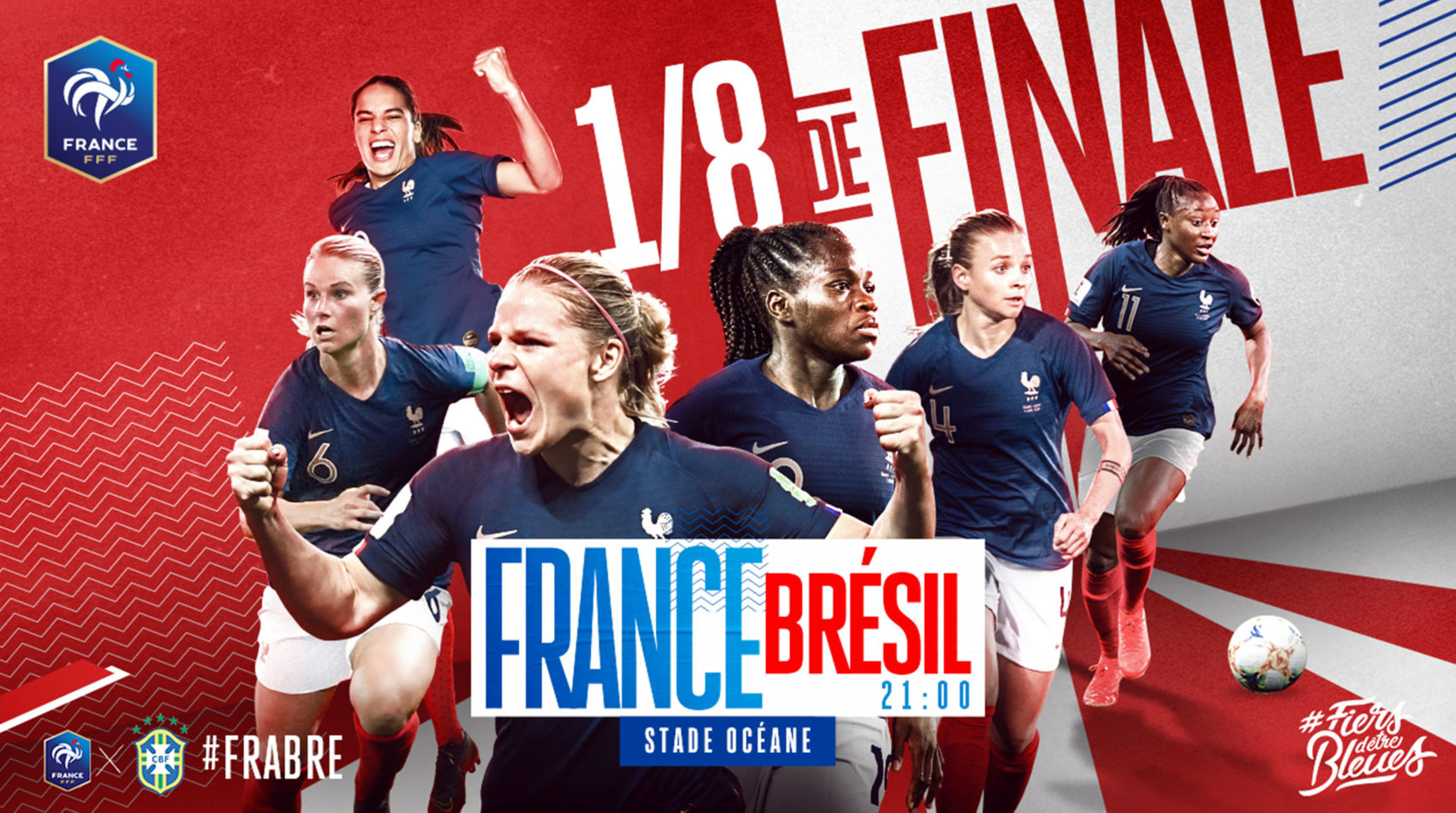 Projet_project_FFF_federation_francaise_football_french_federation_Coupe_du_Monde_Feminine_FIFA_France_2019_TM_world_cup_women_KV_match_8e