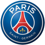 Paris_Saint_Germain_Logo