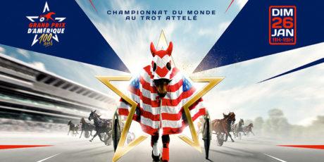 Actualite_news_Vignette_Le Grand_Prix_Amerique_a_100_ans_une_edition_100sationnelle