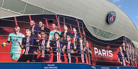 Actualite_news_vignette_Facade_Parc_des_Princes_psg_saison_19_20