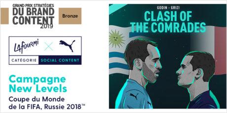 Actualite_news_vignette_PUMA_LAFOURMI_remportent_BRONZE_Grand_Prix_Strategies_Brand_Content_2019_Categorie_Social_Content