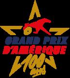 Logo_100_ans_grand_prix_amerique_letrot