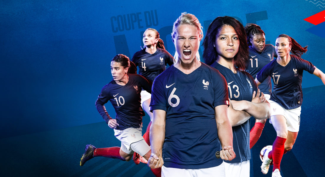 Ouverture_2_Projet_project_FFF_federation_francaise_football_french_federation_Coupe_du_Monde_Feminine_FIFA_France_2019_TM_world_cup_women