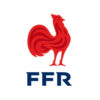 Projet_FFR_CAMPAGNE_#NEFAISONSXV_equipes_de_France_equipe_A_logo_2019_federation_francaise_french_rugby
