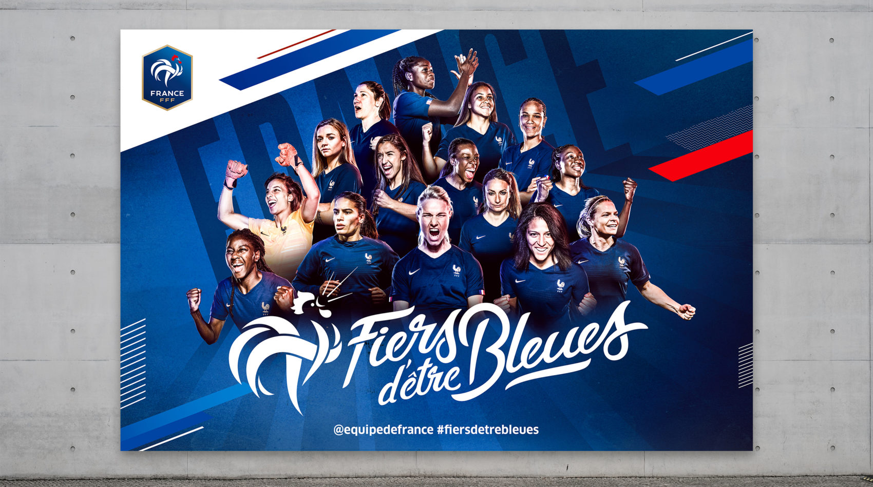Projet_project_FFF_federation_francaise_football_french_federation_Coupe_du_Monde_Feminine_FIFA_France_2019_TM_world_cup_women_groupe