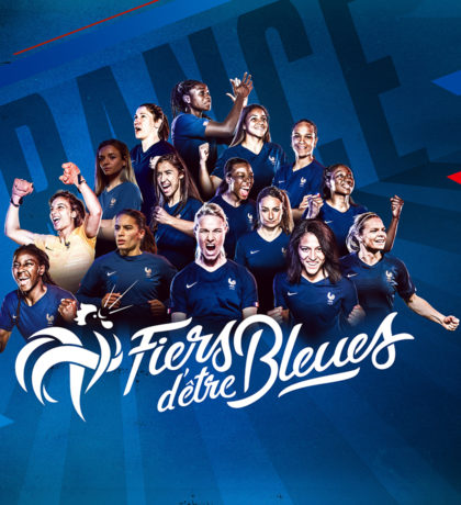 Vignette_2_Projet_project_FFF_federation_francaise_football_french_federation_Coupe_du_Monde_Feminine_FIFA_France_2019_TM_world_cup_women