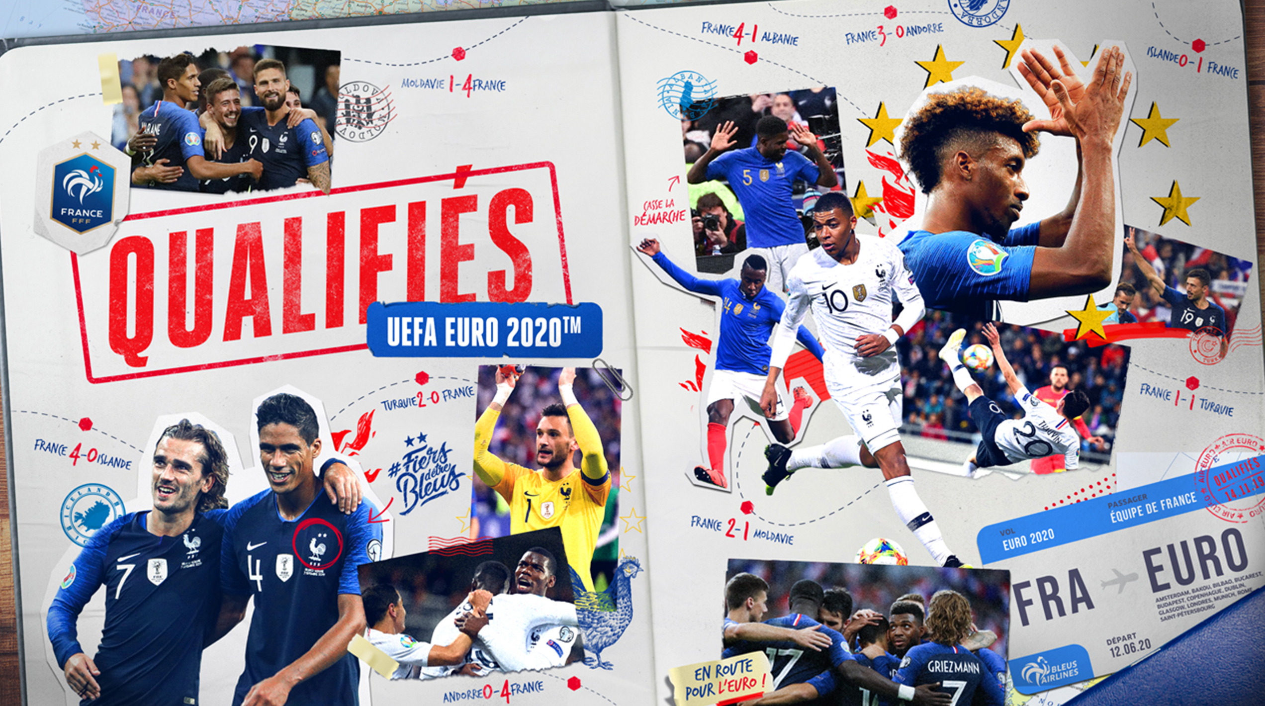 Actualite_news_Campagne_qualification_Bleus_FFF_Federation_francaise_football_french_2544x1420