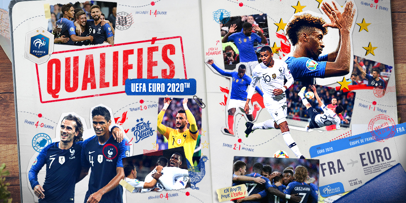 Actualite_news_Campagne_qualification_Bleus_FFF_Federation_francaise_football_french_800x400