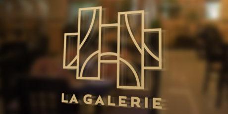 Actualite_news_PSG_La_nouvelle_Galerie_Paris_Saint_Germain_Parc_des_Princes_800x400