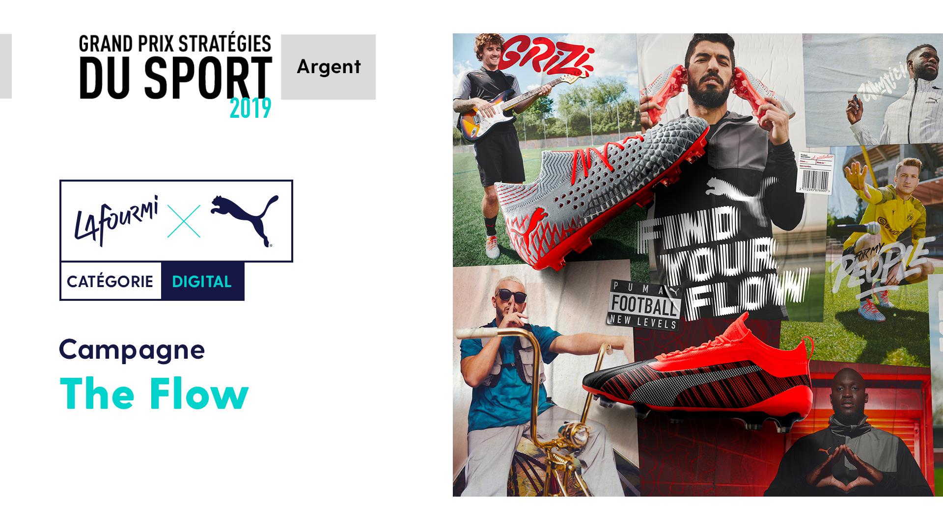 News_actualite_LAFOURMI_LEROY_TREMBLOT_deux_nouveaux_prix_Grand_Prix_Strategies_du_Sport_2019_Puma