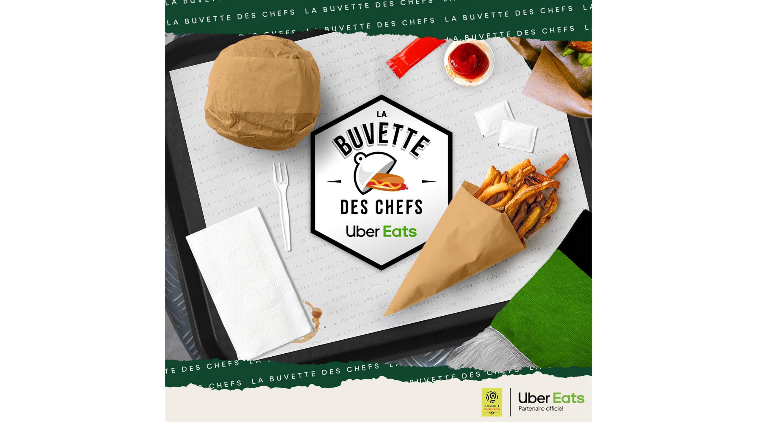 News_Actualite_Uber_Eats_lance_La_Buvette_des_Chefs_avec LAFOURMI