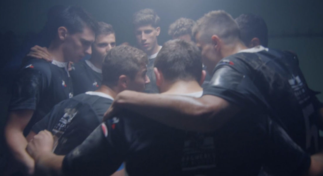 Ouverture_projet_project_video_FFR_Lions_nous_pour_le_meilleur_avec_France_Rugby