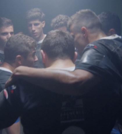 Vignette__projet_project_video_FFR_Lions_nous_pour_le_meilleur_avec_France_Rugby