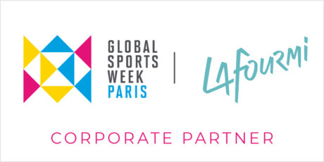 Actualite_news_LAFOURMI_partenaire_corporate_de_Global_Sports_Week_Paris_5_7_fevrier_2020_vignette_800x400