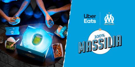 Presse_press_Uber_Eats_lance_cent_pour_cent_100_Massilia_avec_LAFOURMI_vignette_800x400