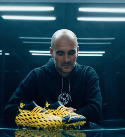 Vignette_Projet_Be_the_Spark_Puma_Football_Campagne_de_marque_globale_Lafourmi