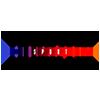 logo_activation_actualite_news_strategie_lancement_horizon_sport_nouveau_talk_podcast_avril_2020_lafourmi.jpg