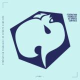 logo_federation_francaise_de_sports_confines