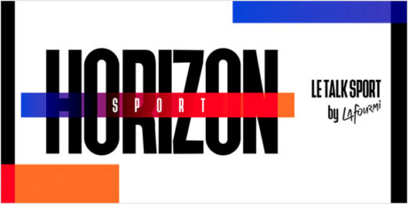 vignette_activation_actualite_news_strategie_lancement_horizon_sport_nouveau_talk_podcast_avril_2020_lafourmi