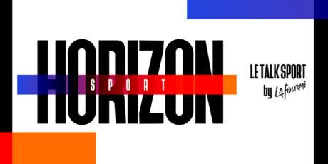 vignette_ouverture_activation_actualite_news_strategie_lancement_horizon_sport_nouveau_talk_podcast_avril_2020_lafourmi
