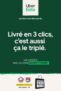 Ouverture_Activation_Press_room_Livre_en_3_clics_c_est_aussi_ca_le_triple_Dimanche_Foodball_Lafourmi_ubereats_ligue_1_conforama_football