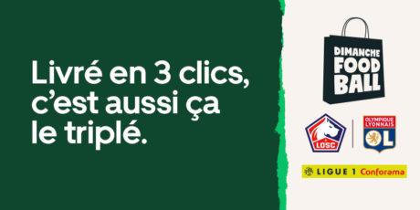 Press_room_Livre_en_3_clics_c_est_aussi_ca_le_triple_Dimanche_Foodball_Lafourmi_ubereats