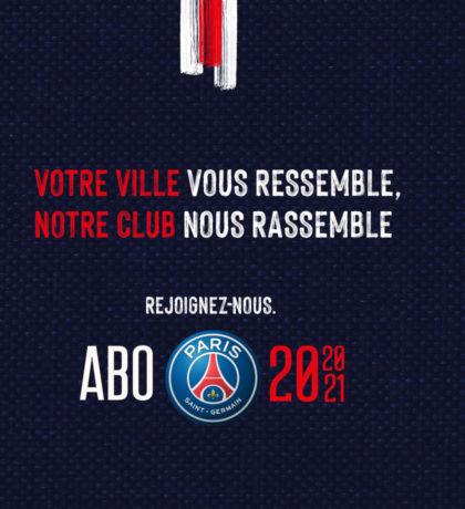 Vignette_rejoignez_campagne_abonnement_paris_saint_germain_2020_21_votre_ville_vous_ressemble_notre_club_nous_rassemble_supporter_football_psg_lafourmi