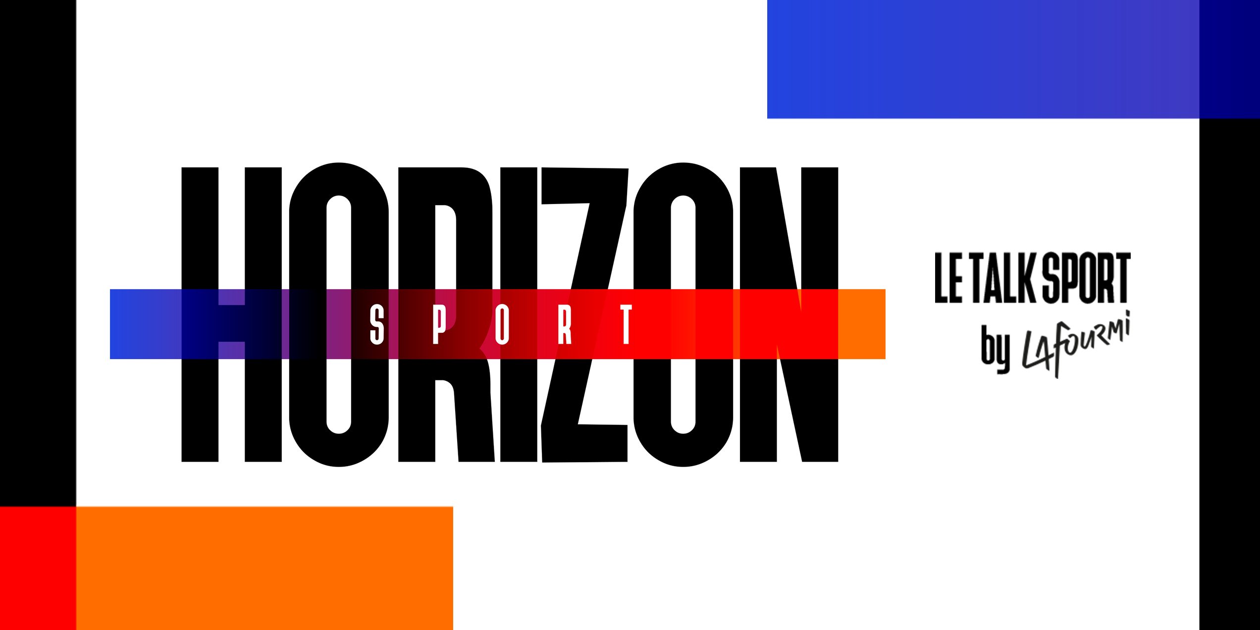 visuel_ouverture_activation_actualite_news_strategie_lancement_horizon_sport_nouveau_talk_podcast_avril_2020_lafourmi